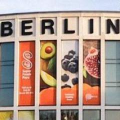 Peru auf der Fruit Logistica 2020