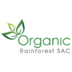 Organic Rainforest S.A.C.