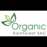 Organic Rainforest S.A.C.