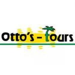 Otto's Tours