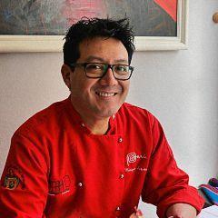 Video-Reportaje con Enrique Serván (Fruit Logistica 2016)