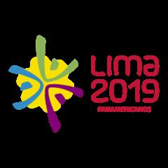 Panamerikanische Spiele 2019 in Lima