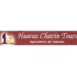 Peru HTC-Huaraz Chavin Tours