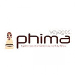 Phima Voyages