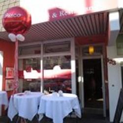 Café & Restaurant Pisco