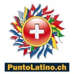 Punto Latino