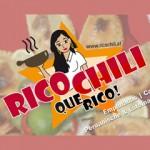 Rico Chili