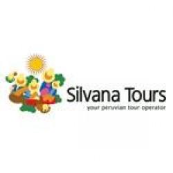 Silvana Tours