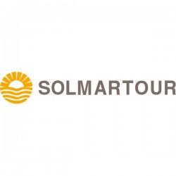 Solmartour