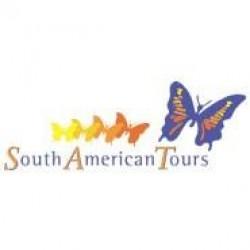South American Tours - Operador turístico