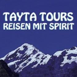 Tayta Tours