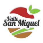 Agrofruits San Miguel