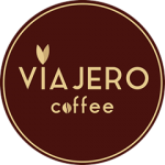 Viajero Coffee - Bio Kaffee aus Peru