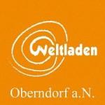 Eine-Welt-Laden Oberndorf