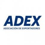 ADEX - Exporteure-Vereinigung Perus