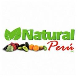 AG Natural Peru