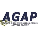 AGAP - Asociación de Gremios Productores Agrarios del Perú