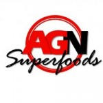 AGN Superfoods