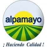 Agrícola Alpamayo S.A.C.