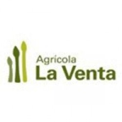 Agrícola La Venta S.A.