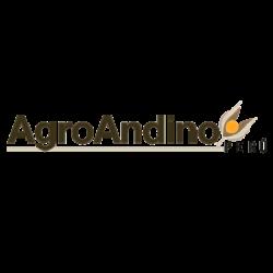 AgroAndino - Superfrüchte - Superfrüchte