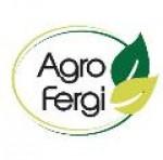 AGRO FERGI SAC