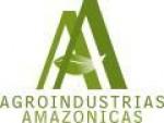 AGROINDUSTRIAS AMAZONICAS S.A