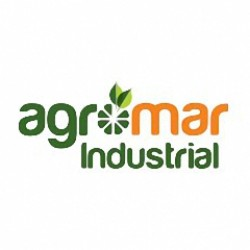 Agromar Industrial S.A.