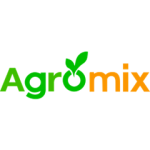 AgroMix Industrial