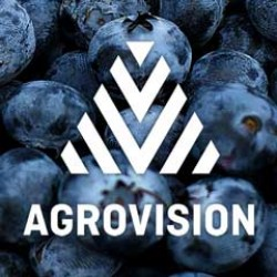 Agrovision Peru S.A.C.