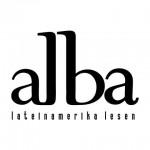 Alba Lateinamerika lesen