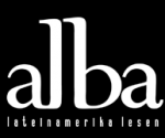 Alba. Lateinamerika lesen
