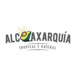 Alcoaxarquía Perú