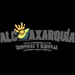 Alcoaxarquia Peru S.A.C.