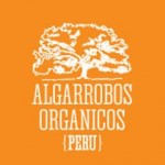 Algarrobos Orgánicos del Perú