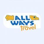 All Ways Travel Titicaca Peru