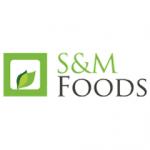 S & M Foods SRL