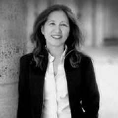 Ana María Pacón - Rechtsanwältin aus Peru