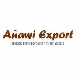 Añawi Export SAC