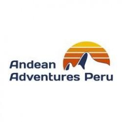 Andean Adventures Peru - Reiseagentur