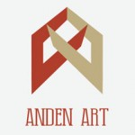 Anden Art GmbH