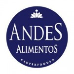 Andes Alimentos & Bebidas