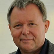 Andreas Baumgart