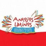 Antojos Latinos