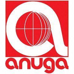 ANUGA 2019 und der Boom im Agrar-Export-Sektor Perus