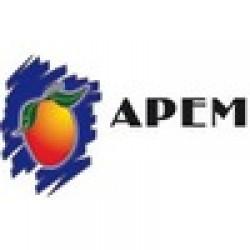 Peruvian Mangoe Growers & Exporters Association - APEM