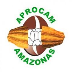APROCAM - Cooperativa