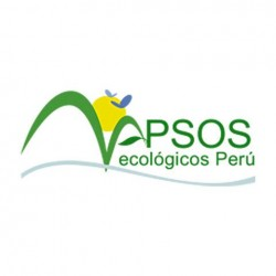 Apsos Ecológicos Perú