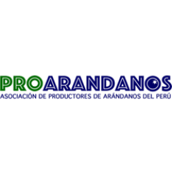 Proarándanos - Verband der Heidelbeerproduzenten