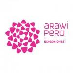 Arawi Perú Expediciones